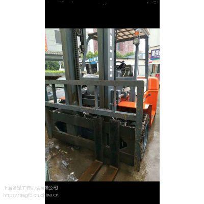 出售合力5吨叉车二手10吨12吨合力价格