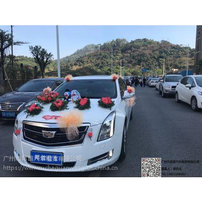 广州租赁豪车要多少钱佛山租台保时捷级别跑车包月自驾要多少钱