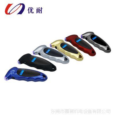 专业定制厂家直销胎测仪 迷你数显胎测仪 LED屏幕设计胎测仪批发