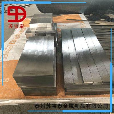 厂家生产α+β钛合金 TC4钛合金棒材
