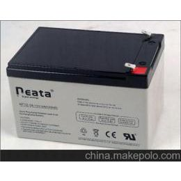 申盾蓄电池SD12V-65AH铅酸蓄电池批发\尺寸及报价