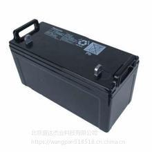 松下蓄电池参数型号LC-PC12100ST供应商直销质量是品牌的基础