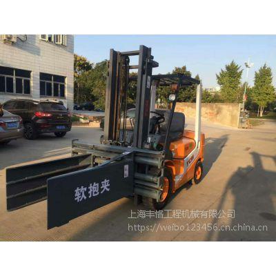 电动叉车 柴油叉车 杭州合力叉车 抱夹叉车电瓶叉车1定2吨3吨叉车