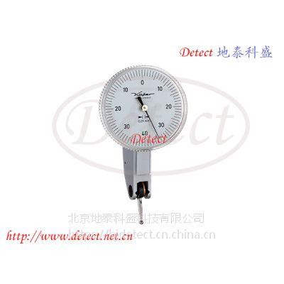 杠杆测量仪 kaefer防水杠杆百分表 德国凯发/kaefer