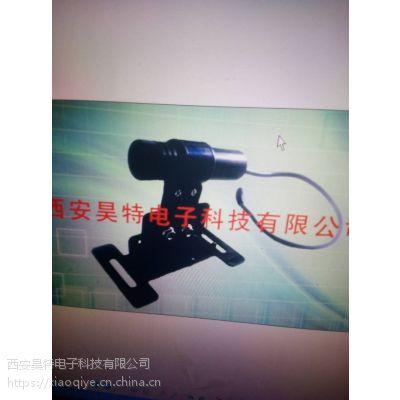 昊特+锯边机专用激光标线器