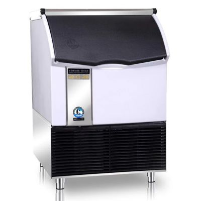 分体式制冰机-芜湖酷迪亚(在线咨询)-芜湖制冰机