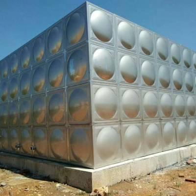 修玻璃钢水箱用什么胶|玻璃钢水箱使用年限