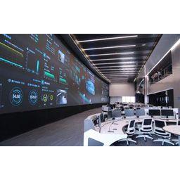 有效的企业信息化解决方案-企业信息化解决方案-四川虹信软件