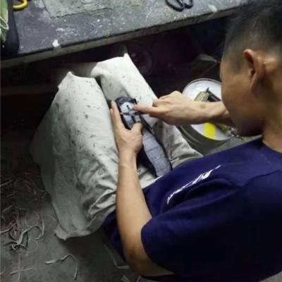 真皮高跟凉鞋厂家订做-黄埔区真皮高跟凉鞋厂家-峰诺优质商家