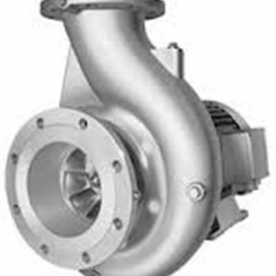 SCHMALENBERGER水泵 Z 32-16/2-2,2 IE2