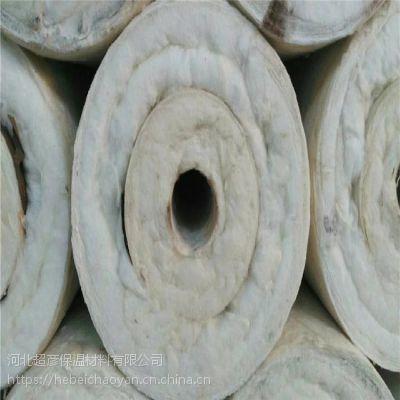 穆棱市优质硅酸铝棉管 150kg质好价优