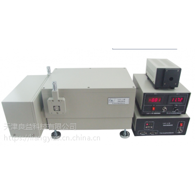 供应天津良益LGP-13黑体辐射实验仪