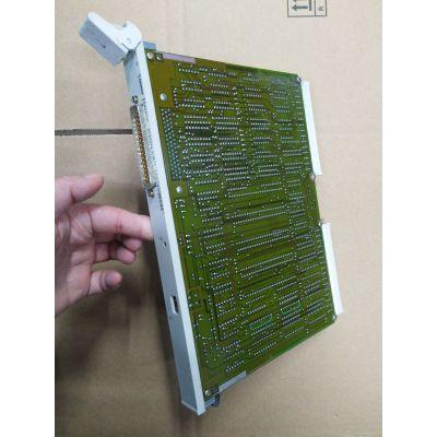 6ES5430-4UA14西门子S5系列