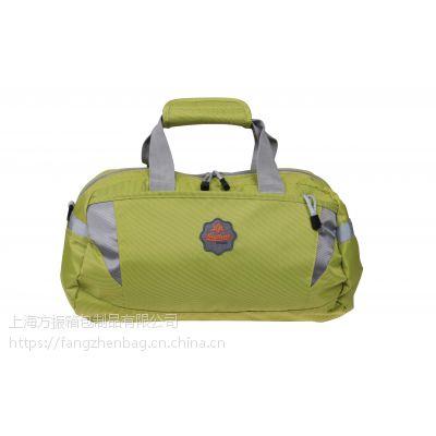 定制运动旅行健身包箱包礼品批发定制促销品定制