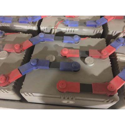 九州SUPER雄霸蓄电池6-FM-100免维护雄霸蓄电池12V100ah 代理商