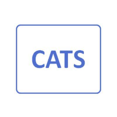 【CATS 2.0 丨 时间序列分析软件】正版价格,时间序列分析软件,睿驰科技一级代理