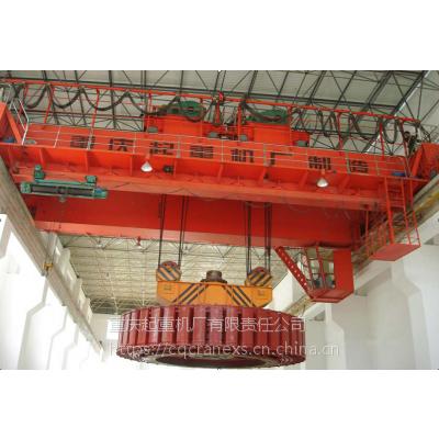 单双梁桥式起重机、门式起重机、各类非标起重机、起重机改造维修