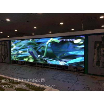 p3室内LED电子显示屏市场报价多少钱一平米耗电量多少