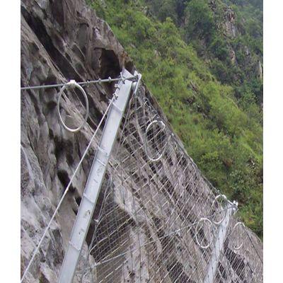 亳州护坡石-中鼎石材价格实惠-护坡石厂家