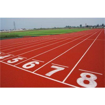 天津塑胶跑道施工-长友科技(在线咨询)-天津塑胶跑道