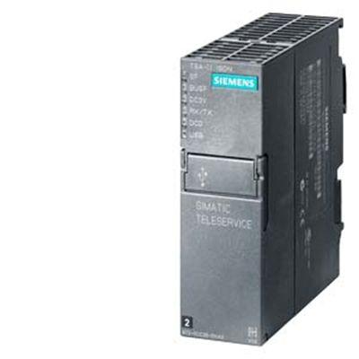 西门子S7-300AO模块SM332
