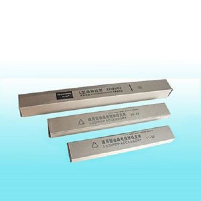 黑龙江厂家批发定做空调器支架 包装用纸箱纸盒[腾达]