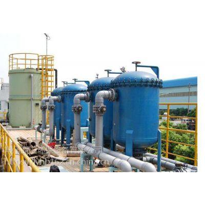 上海印染废水处理,车间工业废水处理,喷漆房油漆废水处理,专业整体设计