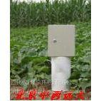 中西现货土壤墒情监测站 型号:KK01-ECA-TR0801库号:M397790