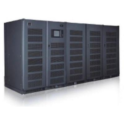 艾默生UL33-0600L 三进三出 60KVA 艾默生大功率UPS电源代理商