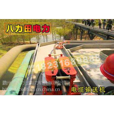 厂家直销机动绞磨机 光缆牵引机 电缆输送机3吨5吨8吨绞磨机