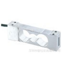 日本NMB称重传感器CB17-1K-11