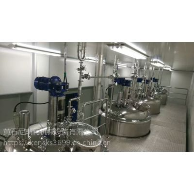 供应浓配罐,浓配罐技术参数、价格合理