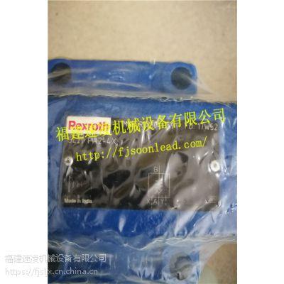 电磁阀全新R983040159 SL20PA2-4X现货