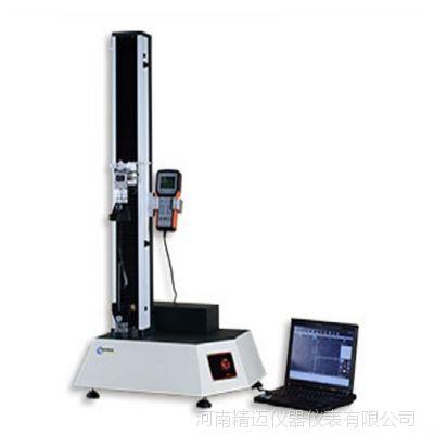 厂价促销           剥离强度试验机 PT1171     精迈仪器中国
