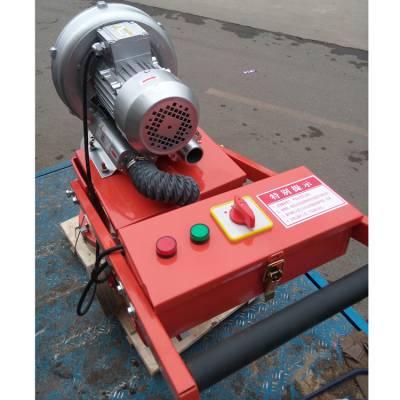多功能地面打磨机 鑫隆旧环氧打磨机