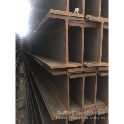 供应规格齐全H钢,Q235,Q345,Q355