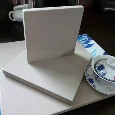 安徽耐酸砖,铜陵耐酸瓷砖规格、耐酸瓷板厚度