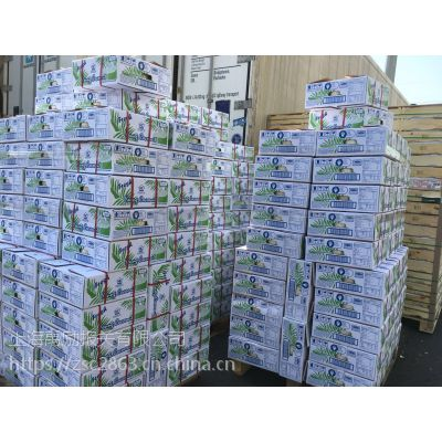 泰国椰青进口报关哪家强