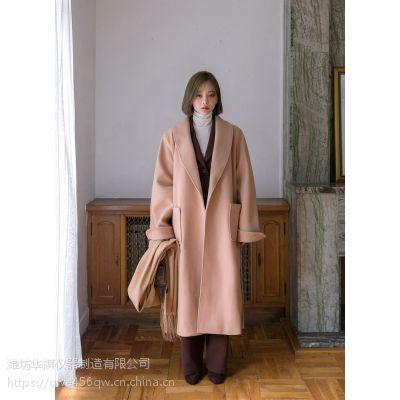 DNCY服装品牌店进货渠道折扣 一线品牌尾货女装紫色衬衫