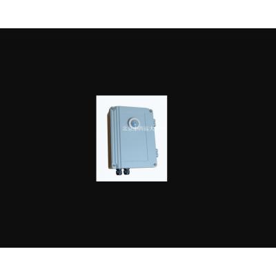 中西隧道光强度检测仪/洞内亮度仪 型号:KM1-HY-LXP21库号:M205151