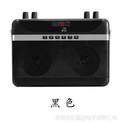 圣韵v808二胡无线扩音器2.4g二胡神器乐器专用便携式大功率大喇叭
