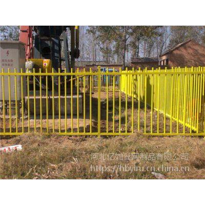 衡水油田防盗玻璃钢护栏厂家