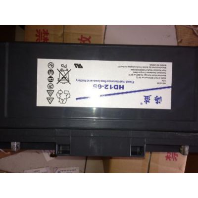 美国时富特蓄电池12V/7AH厂家 价格