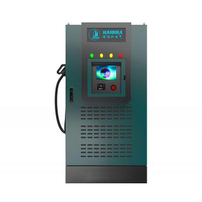 海迪拉电气公司(图)-直流充电桩价格-淮北直流充电桩