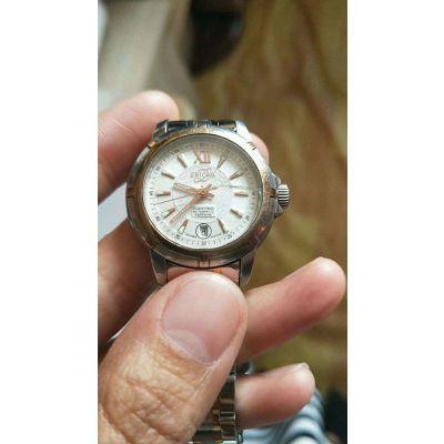 积家手表维修-豪计时-手表维修