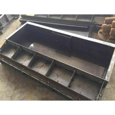 高铁遮板模具规格-大进模具(在线咨询)-赤峰高铁遮板模具