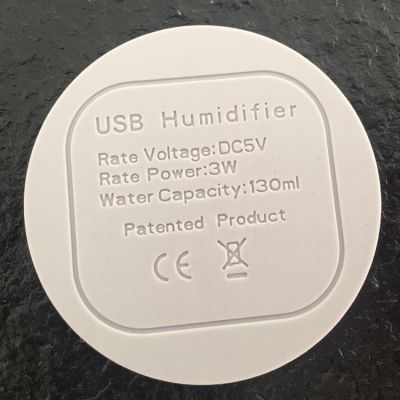 东莞市硅胶制品生产厂家 硅橡胶配件产品加工 密封圈 香熏器脚垫杂件 硅胶成人用品