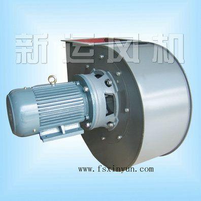 供应高温风机WQE型3.6A-3KW循环风机