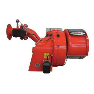 百得TBG260LXMEFGR超低氮燃烧器