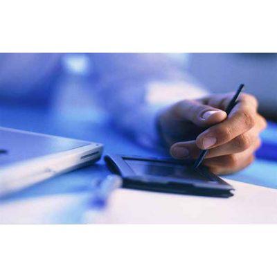 杭州SAP代理商优德普提供SAP B1电子行业ERP系统解决方案
